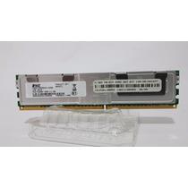 Memoria Smart Fb-dim Ddr2 Ecc 1gb - M395t295sgz4-ce66