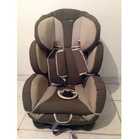 Silla De Bebé Para Carro O Camioneta Sweet Baby