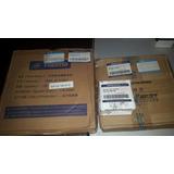 Kit De Embrague Haima 7 100% Original Clutch