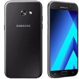 Samsung Galaxy A5 2017 16mp 4g Lte 32gb 3gb Ram Sellado Ofer