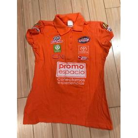 Playeras Polo Burberry Camisas Polos Y Blusas - Playeras en Mercado ... b09fc3868987a