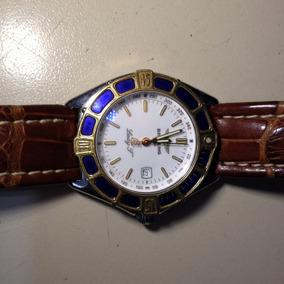 683a44835c5 Breitling B 1 Antepassado Do - Relógios no Mercado Livre Brasil
