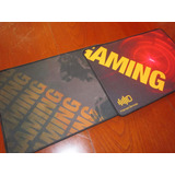 Mouse Pad Intense Devices Idmp825