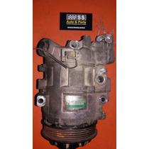 Compressor Ar Condicionado Classe A160