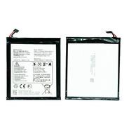 Bateria Litio Alcatel A3 Xl 9008a 9008