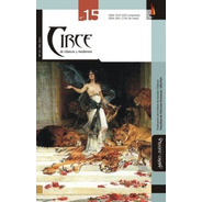 Revista Circe Nro. 15