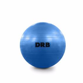 Pelota Gym Ball-esferodinamia-75cm
