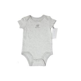 Roupa Bebe Menino Polo Ralph Lauren - Calçados f622faeae7a