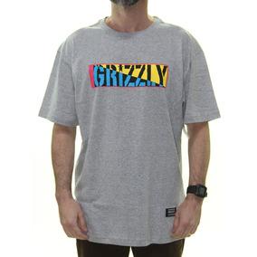 Estampa Caveira Masculinas Skate Completo C - Camisetas no Mercado ... 8b13b7ff3b0