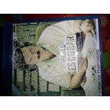 Coleccion Completa De Pablo Escobar El Patron Bluray