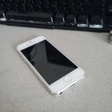 Iphone 5 Para Reparar O Repuestos