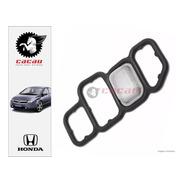 Junta Vtec Válvula Solenoide Respiro Honda New Civic 1.8 16v