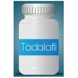 Tadalfil
