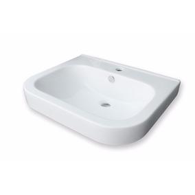 Lavamanos Sobre Mueble 60x49 Cm- Despacho Gratis