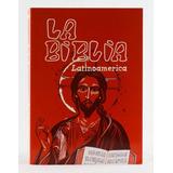 Biblia Catolica Latinoamericana