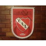 Banderines De Futbol - Todos Los Equipos