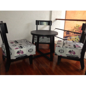 Muebles chinos baratos en distrito federal en mercado for Muebles chinos baratos online