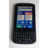 Motorola Xt 611 Para Personal Whatsapp Facebook Wi Fi Camara
