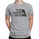 Camisetas Darth Vader Star Wars Anakin Skywalker Sith Jedi
