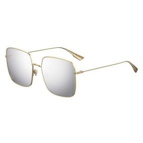 d4517e1fc62ba Óculos New Christian Dior Stellaire 1 Sil - 271730
