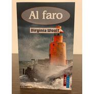 Al Faro - Virginia Woolf