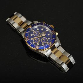 Reloj Invicta Pro Diver 3 Modelos - Nuevo Original En Oferta