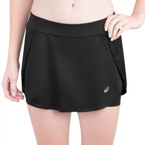 Caixa Embalagem Da Asics - Shorts para Feminino no Mercado Livre Brasil 2c0d0f1ba3901