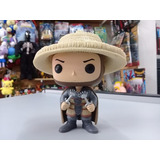 Rain, Big Trouble In Little China. Funko Pop. Loose