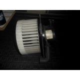 Motor Soplador De Aire Trailblazer