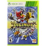 Juguete Digimon Rumble De Las Estrellas