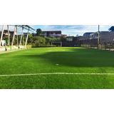 Césped Sintético Artificial Deportivo Envíos Todo Ecuador
