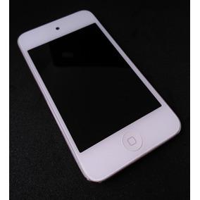 Ipod Touch 4 Geração 16gb - Usado - Leia - Parcelado - 4f96v