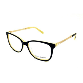 7e44be8091c9e Oculos New Balance Armacoes - Óculos no Mercado Livre Brasil