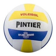 Pelota De  Voley Pintier High Soft Art 311 Rota Deportes