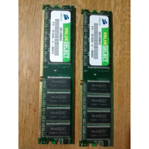 Ddr 512mb400 Pc3200
