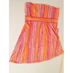 Vestido Estancias Chiripa