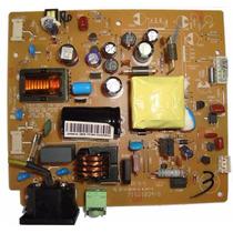 Placa De Monitor Lcd Acer Aoc Positivo 715g1034-5