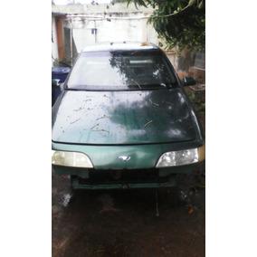 Repuesto Daewoo Espero Motor 2000