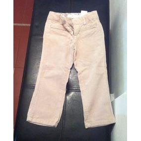 Pantalon Para Niñas Marca Epk Talla 4 Usado Tienda Mino