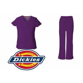 Uniforme Dickies Eds (mujer), Pijama, Traje De Mayo