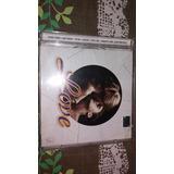 Cd Love: Shanya Twain, Lara Fabian, Hanson, Nsync - Original