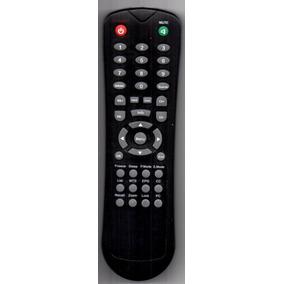 Control Remoto Tv Lcd Mitsui Atvio Lexus Ekt