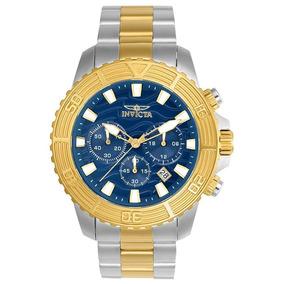 Reloj Invicta Pro Diver Model 24002