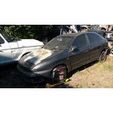 Repuestos Fiat Brava
