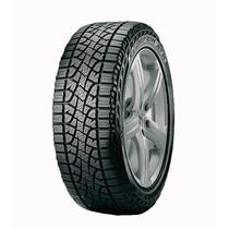 Pneu 235 70 R16 Pirelli Scorpion Street Atr 104t