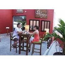 Club Regina Los Cabos 5 Dias 4 Noches Para 4 Por $5999 Pesos