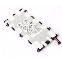 Bateria Samsung Galaxy Tab 2 7.0 P6200 P3113 P3100 P3110