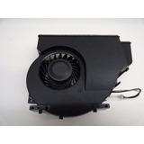 Fan Cooler Para Ps3 Super Slim