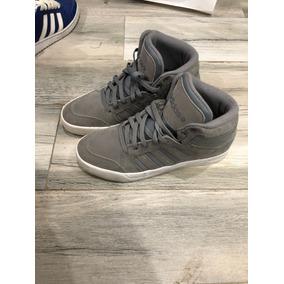 Zapatillas Botitas adidas Neo Importadas Talle 43.5/9.5us