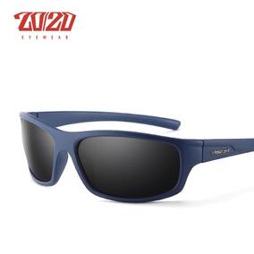 189321f809ff9 Oculos Escuros Masculinos Polarizado - Óculos De Sol no Mercado ...